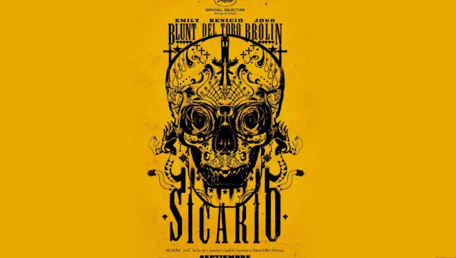 Το «Sicario: Day of the Soldado» είναι ένας θρίαμβος του action σινεμά!