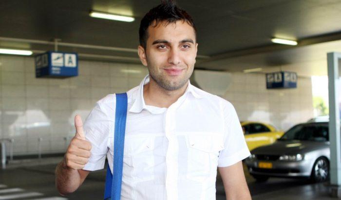Ο παίκτης που ήρθε στην ΑΕΚ για 5 ευρώ και έμαθε ελληνικά σε 20 μέρες