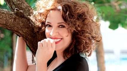 Κουίζ για λίγους: Ξέρεις ποιο πασίγνωστο ελληνικό τραγούδι έχει γράψει η Ελένη Ράντου; (Vid)