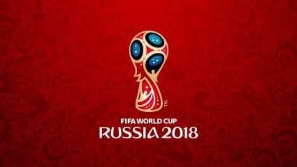 Μουντιαλικό κουίζ: Ποια ομάδα υποστηρίζεις πραγματικά στο Παγκόσμιο Κύπελλο;