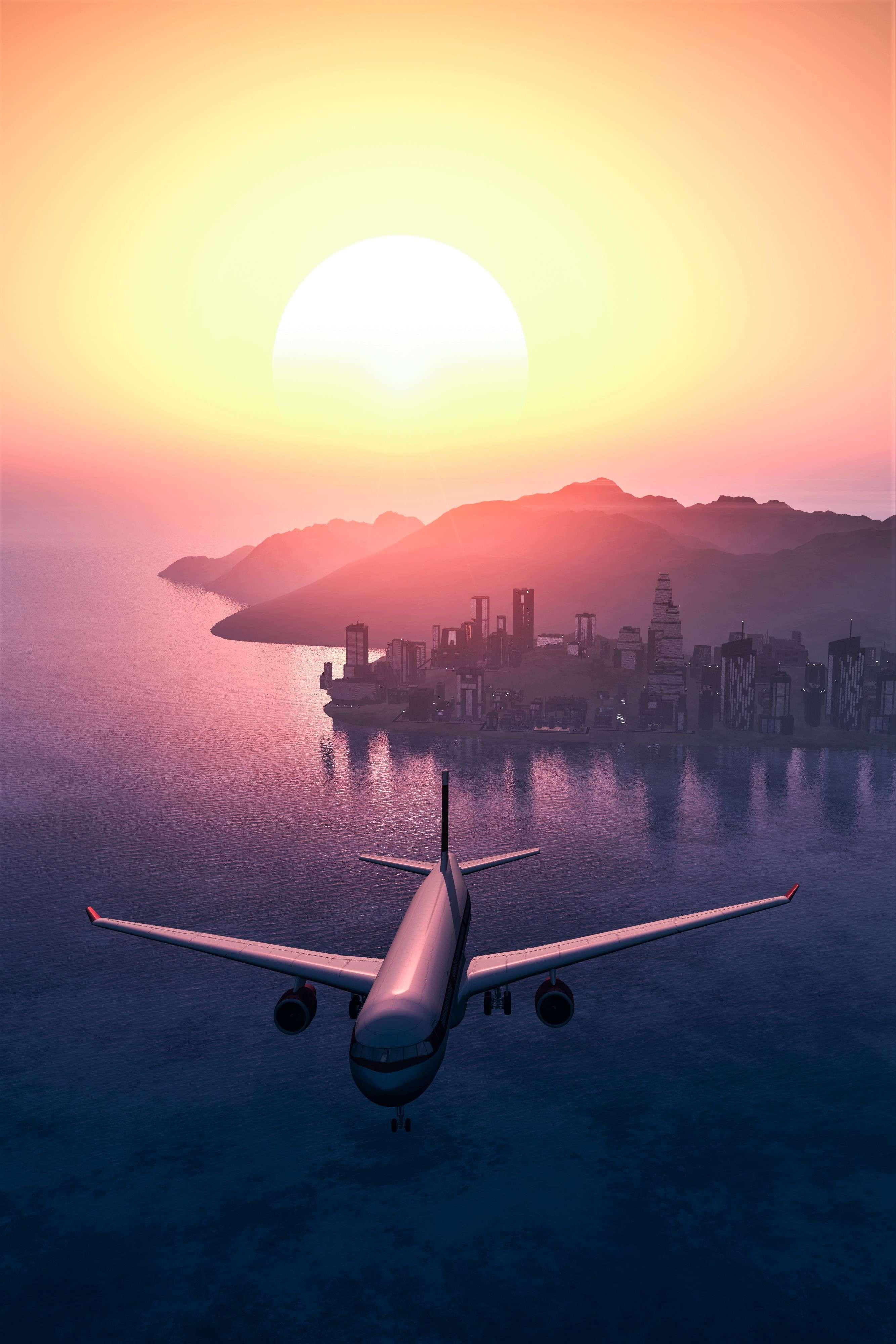 Μια αεροσυνοδός αποκαλύπτει: Ο θανάσιμος κίνδυνος που μπορεί να ρίξει ένα αεροπλάνο και δεν είχες φανταστεί ποτέ