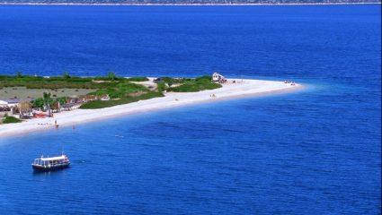 Το διαμάντι των Σποράδων με τις κρυστάλλινες παραλίες που θα ερωτευτείς (Pics, Vids)