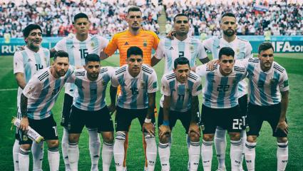 Το σχέδιο του Μαραντόνα για να κερδίσει η Αργεντινή το Μουντιάλ