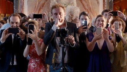 C' Est La Vie: Ο Έρικ Τολεντάνο μας μιλάει για τη νέα του ταινία