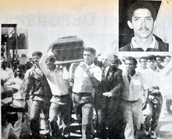 «Βρείτε τον και σκοτώστε τον»: Ο διαιτητής που τόλμησε να στήσει τον Πάμπλο Εσκομπάρ
