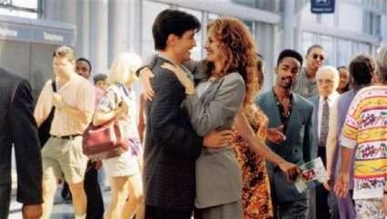 «Ο γάμος του καλύτερού μου φίλου»: Το αρχικό φινάλε της ταινίας  που δεν είδαμε ποτέ επειδή εξόργισε τις γυναίκες