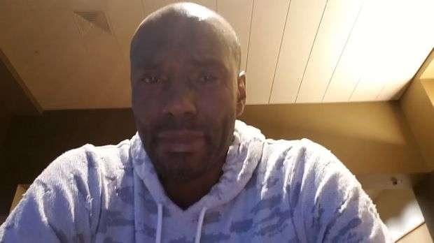 Η «Κατάρα του UCLA»: Ο παίκτης που βιάστηκε να συναντήσει τον Χάνεϊκατ