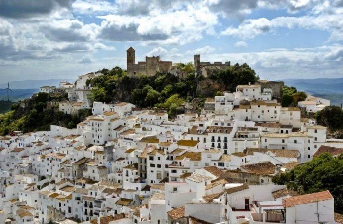 Η πόλη που δεν έχει ανεργία, εγκληματικότητα και αστυνομία και οι κάτοικοι της παίρνουν 1200 ευρώ μισθό