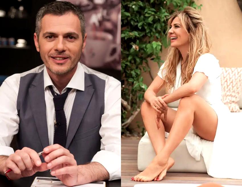 Έρχονται! Οι 3 καλύτερες νέες ελληνικές σειρές που ξεκινούν από Σεπτέμβρη