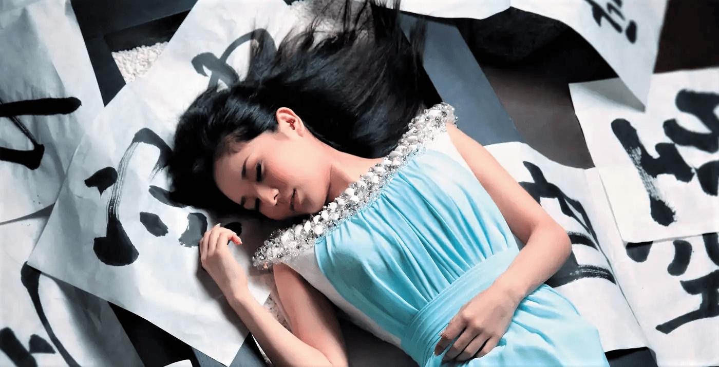Η μοναδική πρωταγωνίστρια αισθησιακών ταινιών που «διέλυσε» τα αντρικά ρεκόρ (Pics)