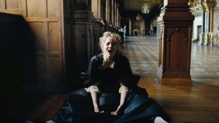 The Favourite: Η νέα ταινία του Λάνθιμου δεν έχει καμία σχέση με τις άλλες
