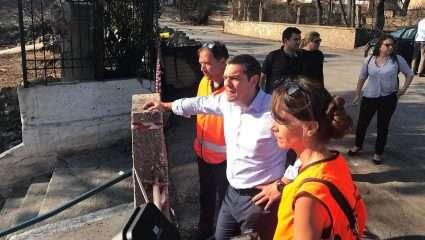 Η λέξη που τελείωσε οριστικά την κυβέρνηση Τσίπρα