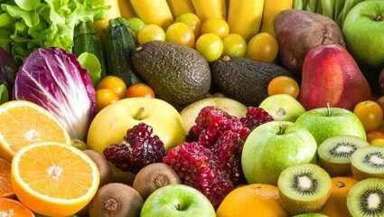 Το χειρότερο φρούτο, που κανείς δεν λαχταράει ποτέ!