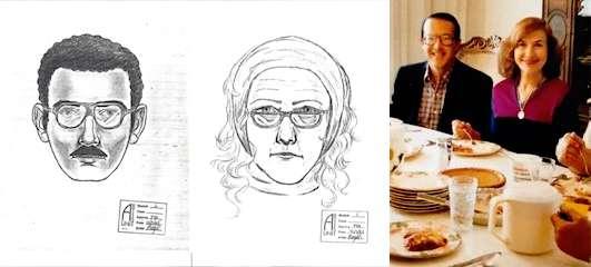 Ο αγνοούμενος πίνακας του Ντε Κούνινγκ που βρέθηκε... κατά λάθος