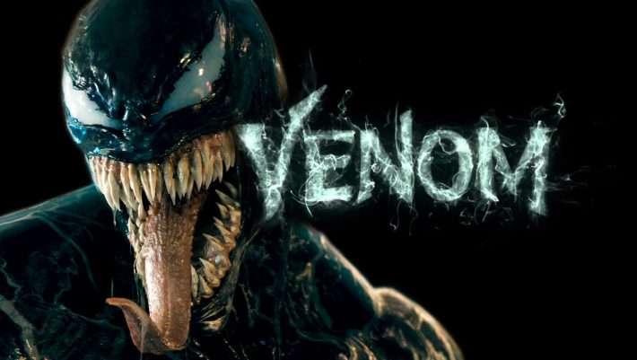 Venom: Το καλύτερο trailer της χρονιάς για την πιο υποσχόμενη ταινία