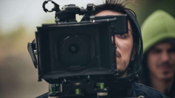 Στο τέλος θα τον «εκτελούσαν»: Η απαγορευμένη ελληνική ταινία που γυρίστηκε εν αγνοία του πρωταγωνιστή της