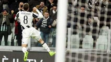 Αντίο Principino: Το πιο υποτιμημένο είδωλο στην ιστορία του ιταλικού ποδοσφαίρου