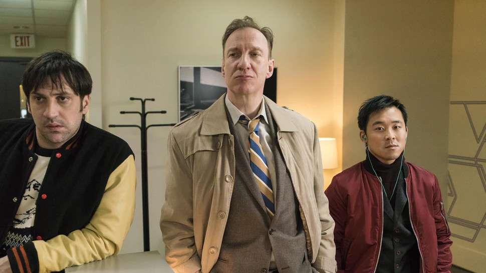 Fargo: Η 4η σεζόν θα έχει τον πιο ανατρεπτικό πρωταγωνιστή