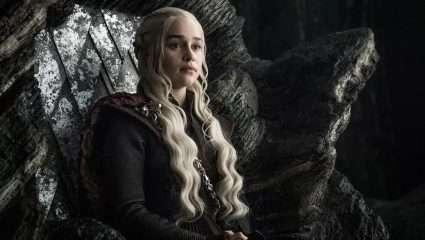 Game of Thrones: Οι δύο πιθανές ημερομηνίες για την 8η σεζόν