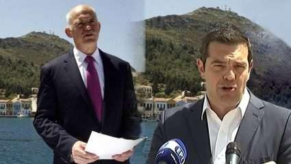 Άλλη Ελλάδα: Οι 7 πρώτες αλλαγές στη ζωή μας μετά την έξοδο από το μνημόνιο (Pics)