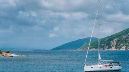 Τα δύο νησιά που έκαναν ρελάνς τον Αύγουστο και κυριάρχησαν