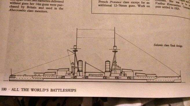 Κόστισε μια περιουσία: Το ελληνικό πλοίο που θα άλλαζε τις ισορροπίες στο Αιγαίο έγινε παλιοσίδερα