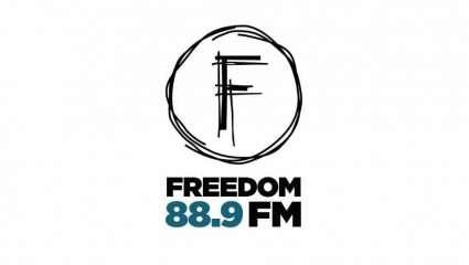 6 θρυλικοί ραδιοφωνικοί σταθμοί που δεν υπάρχουν πια