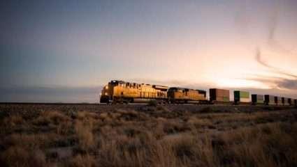 Η μεγάλη ληστεία του τραίνου: Το πιο επιτυχημένο «ηλίθιο» σχέδιο στην ιστορία