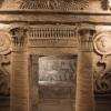 «Εκεί βρίσκεται και δεν χωράει αμφιβολία»: Οι 3 αποδείξεις που λύνουν το μυστήριο για τον τόπο ταφής του Μεγάλου Αλεξάνδρου