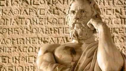 5 ελληνικές λέξεις που όλοι νομίζουν ότι είναι λάθος, αλλά είναι ολόσωστες