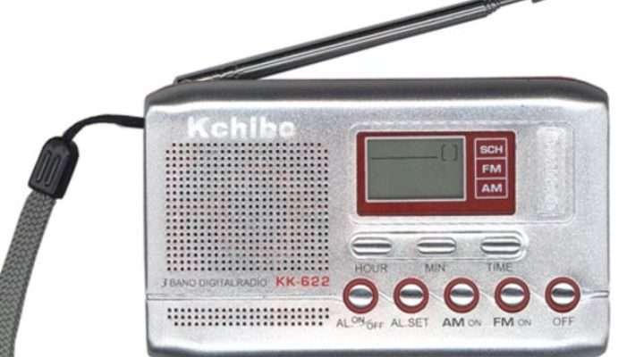 Ματς από το ραδιοφωνάκι: Οι μαγικές εποχές που ακούγαμε και χάναμε 10 χρόνια από τη ζωή μας!