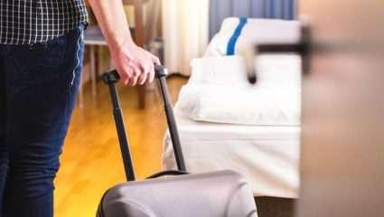 AirBnb: Το γιατρικό που έγινε φαρμάκι