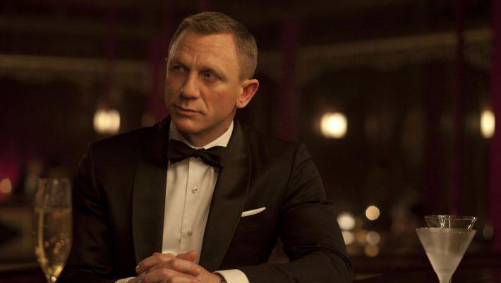 Ο σκηνοθέτης που θα κάνει τον James Bond Σκοτεινό Ιππότη