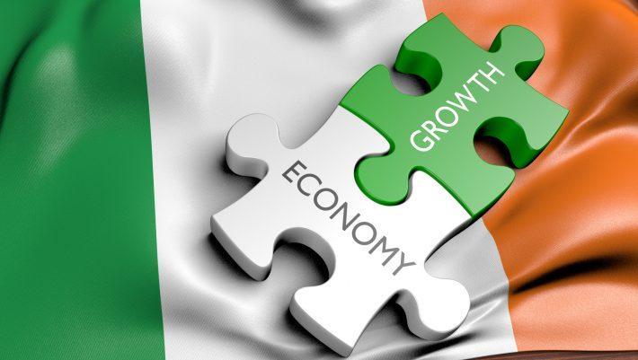 Το βήμα της οικονομίας στις χώρες που «κέρδισαν» τη λιτότητα