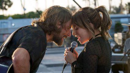 Διαγωνισμός Menshouse: Κερδίστε 10 διπλές προσκλήσεις για την avant premiere της ταινίας «Ένα αστέρι γεννιέται»
