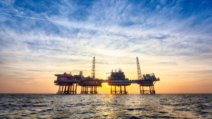 Εξόρυξη υδρογονανθράκων: Ο φυσικός πλούτος του Ιονίου απειλείται