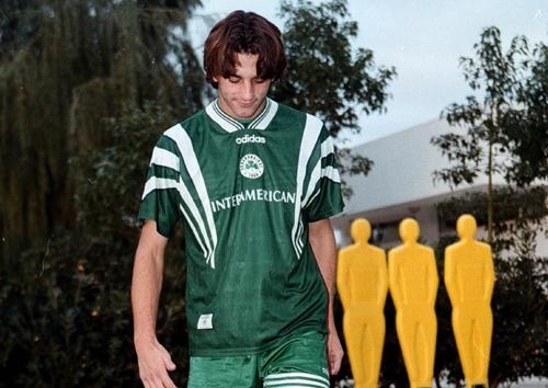 «Πώς χάθηκε αυτός ο παικταράς;»: Το υπέρογκο ποσό που λύγισε το πιο σπάνιο ταλέντο των Ακαδημιών του ΠΑΟ