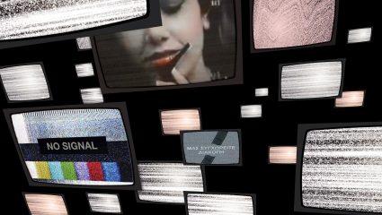Τη λογόκριναν ως προκλητική: Η απαγορευμένη ελληνική διαφήμιση που σκανδάλισε τη νεολαία (Vid)