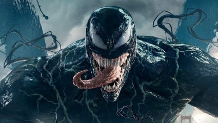 Venom: Άλλη μια τεράστια χαμένη ευκαιρία στα superhero σύμπαντα