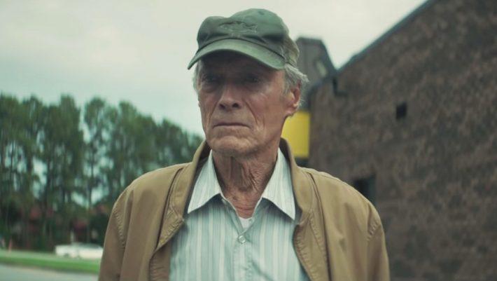 The Mule: Ο Κλιντ Ίστγουντ επιστρέφει στην υποκριτική μετά από 10 χρόνια