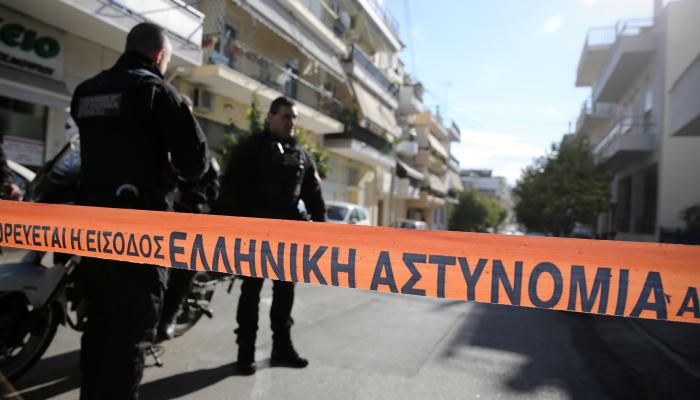 Ξεπέρασε τον Παλαιοκώστα: Ο Νο1 Έλληνας καταζητούμενος που έκανε την απάτη του αιώνα