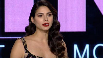 Η Ηλιάνα μίλησε: Το μεγάλο φαβορί που κόπηκε από τη συνέχεια του Next Top Model (Pics)