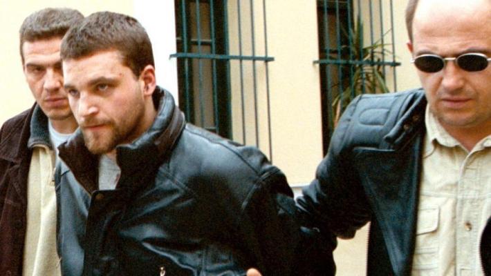 Το «ατόπημα» της Αστυνομίας που έκανε θηρίο τον Πάσσαρη – Ορκίστηκε για εκδίκηση