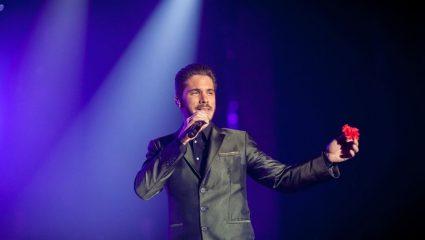 Νυχτερινή Αθήνα 2018 – 2019: Όλα τα μουσικά σχήματα, τα κέντρα και οι τιμές τους