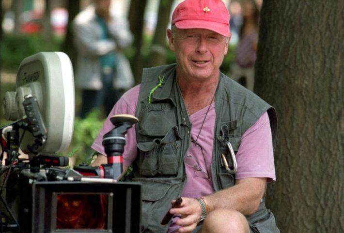 Ο μυστηριώδης θάνατος του Τόνι Σκοτ: Η αυτοκτονία που συντάραξε το Hollywood