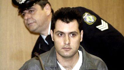 «Πατέρα, με θεωρούν φονιά ή ήρωα;»: Ο υπάλληλος της ΕΡΤ που ήταν serial killer αλλοδαπών
