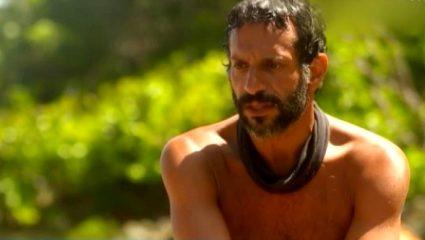 Ολική μεταμόρφωση: Άλλος άνθρωπος ο Γιώργος Χρανιώτης 2 χρόνια μετά το Survivor (Pics)