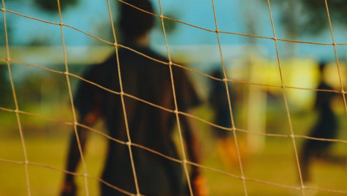 «Απόψε κερδίζουμε ή θα πεθάνουν όλοι»: Η μέρα που o πιο αδίστακτος νονός «σκότωσε» το ποδόσφαιρο
