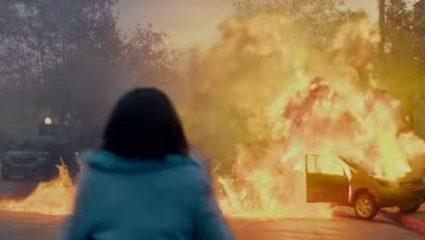 21 Δεκέμβρη: Η νέα ταινία του Netflix θα κάνει ηλεκτροσόκ στο μυαλό σου (Vid)
