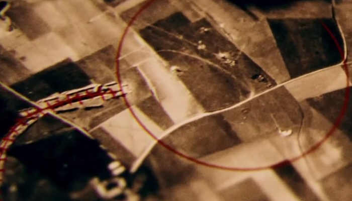 «V-3», το τέρας του Χίτλερ: Η πιο φονική μηχανή που σχεδίασε ποτέ ανθρώπινο χέρι